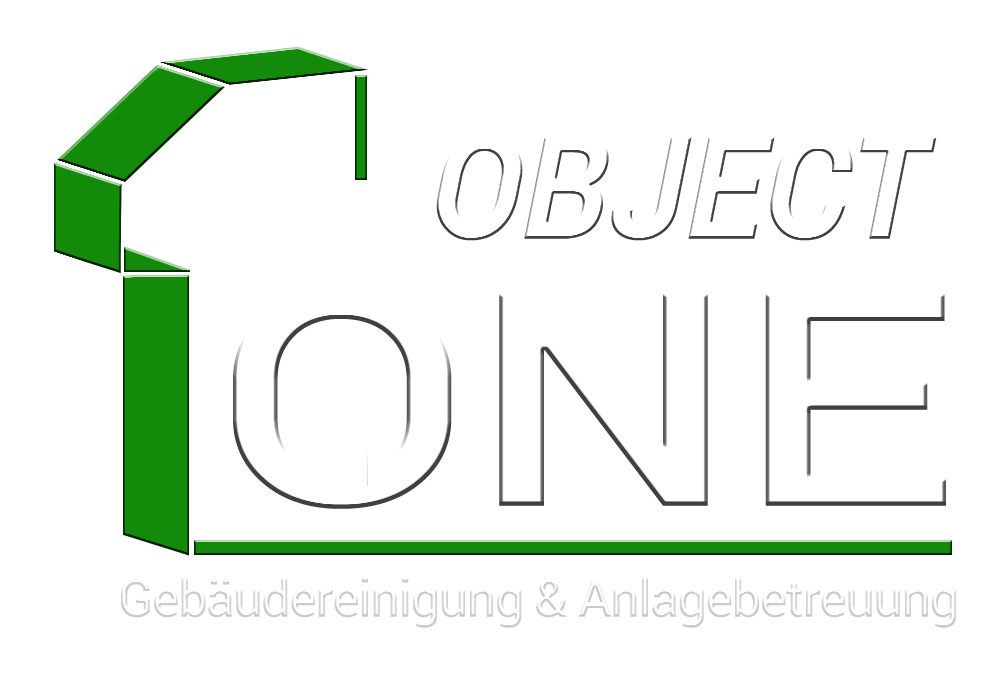 Object One Hausmeisterservice